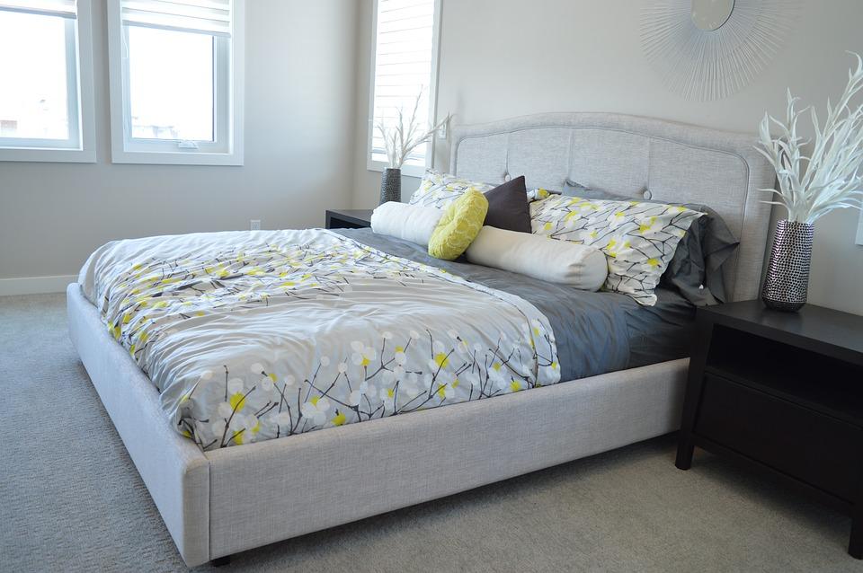 Comment fabriquer son lit soi-même