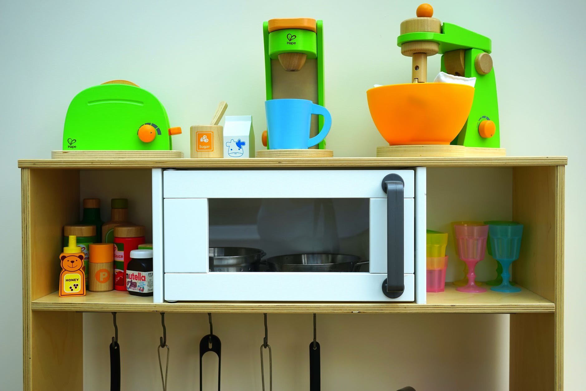 Des astuces intelligentes pour ranger votre cuisine
