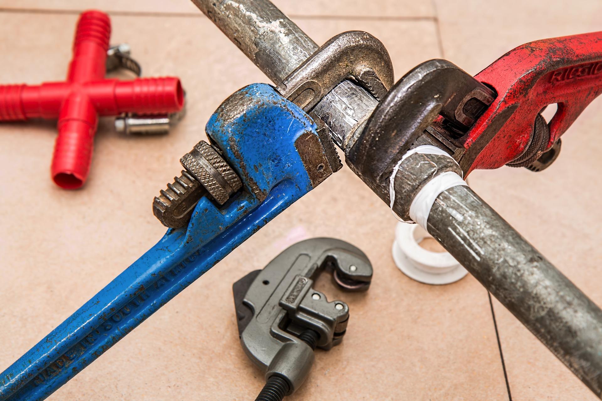 Brico et déco : comment éviter les accidents pendant les travaux de bricolage ?