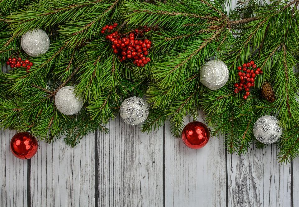 Quand commencer à décorer le sapin de Noël ?