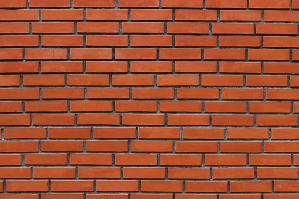 Zoom sur les briques plâtrières