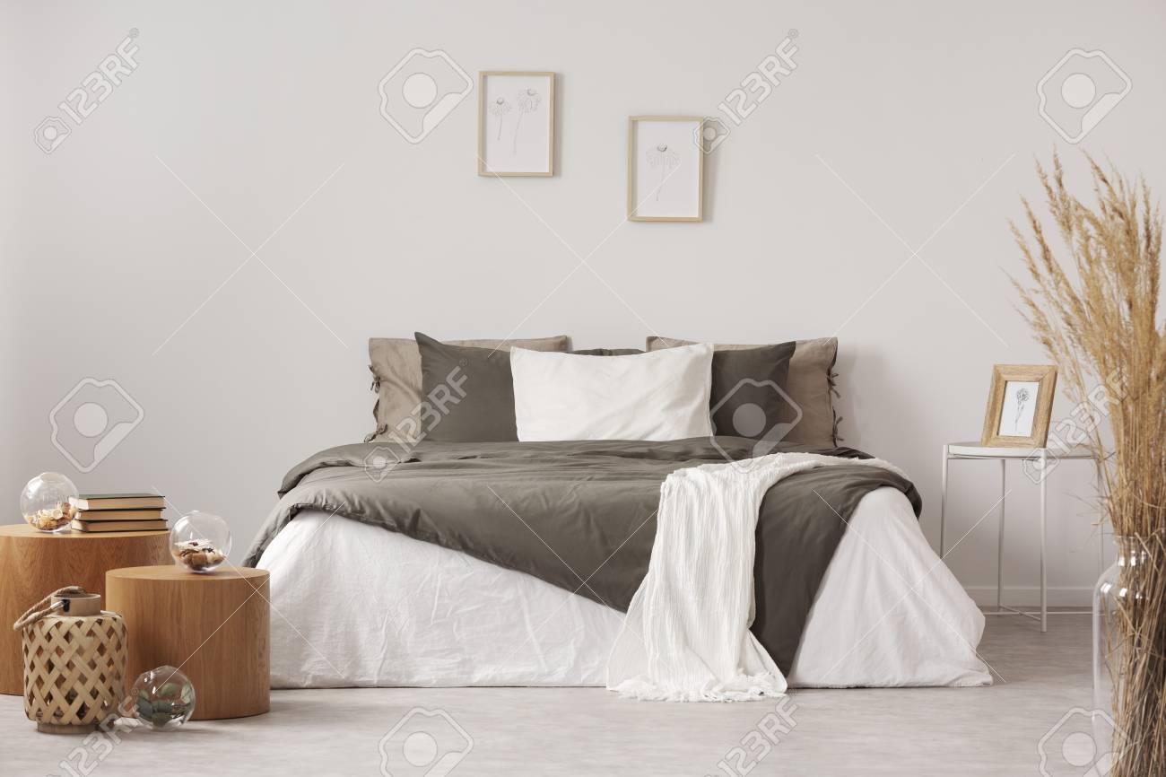 Quel type de tissu pour quel linge de lit?