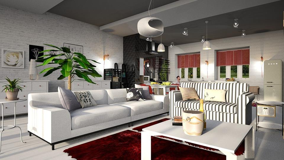 4 méthodes efficaces pour gagner de l'espace dans votre maison