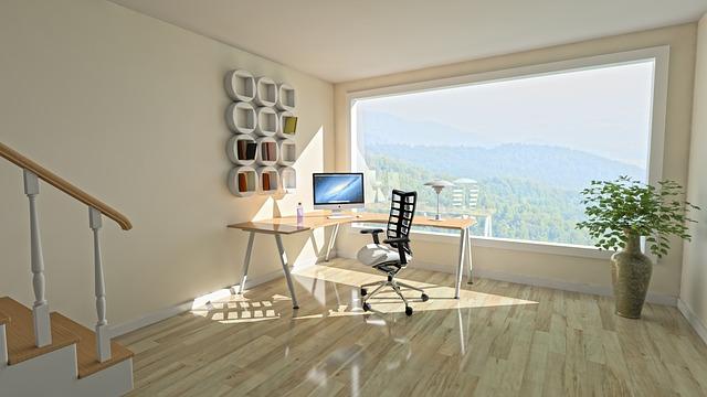 Rendez votre maison plus spacieuse