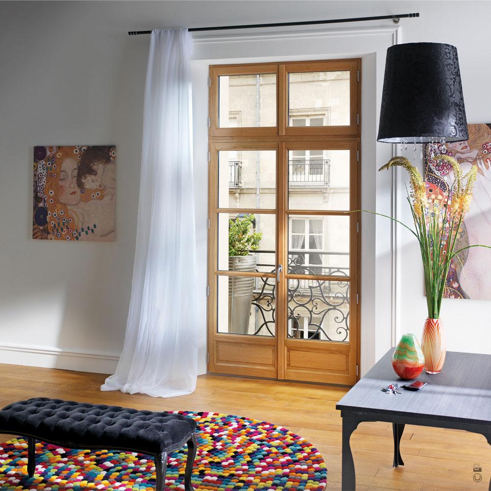 9 meilleures idées de décoration intérieure