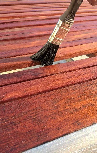 Tout savoir sur les planchers en bois franc et les planchers flottants