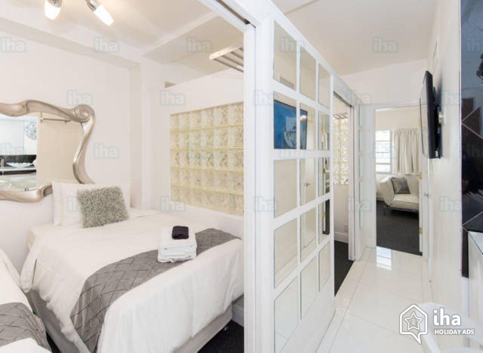 Astuces pour décorer un petit appartement