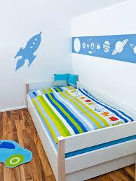 Conseils pour concevoir une chambre d'enfant cool et élégante