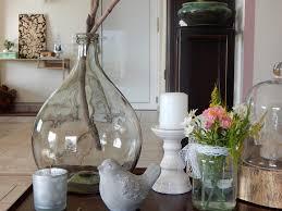 Le verre en décoration intérieure: que des avantages!