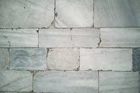 Le marbre, une belle idée de décoration pour votre intérieur
