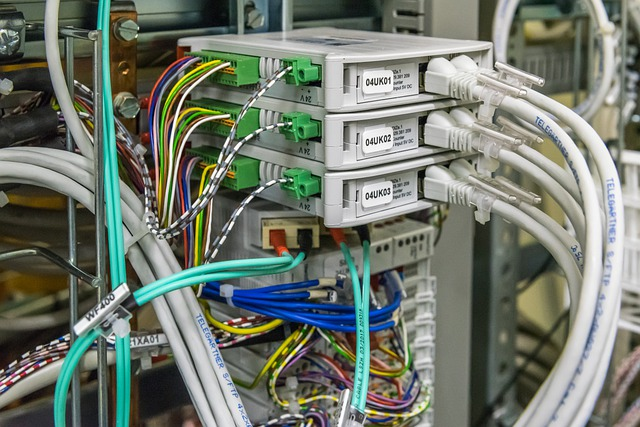 Que faut-il savoir sur les étapes de l'installation électrique à Lisieux ?