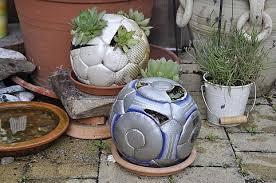 Idées déco: recycler de vieux objets