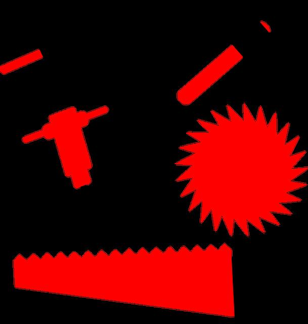 Pourquoi posséder une boîte à outils?