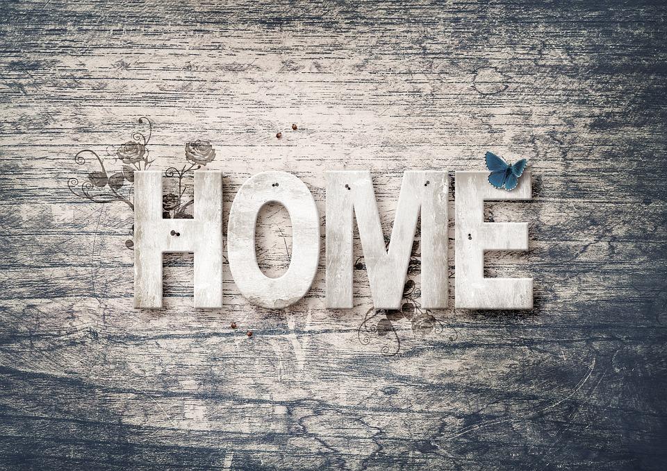 Astuces et conseils pour moderniser une maison