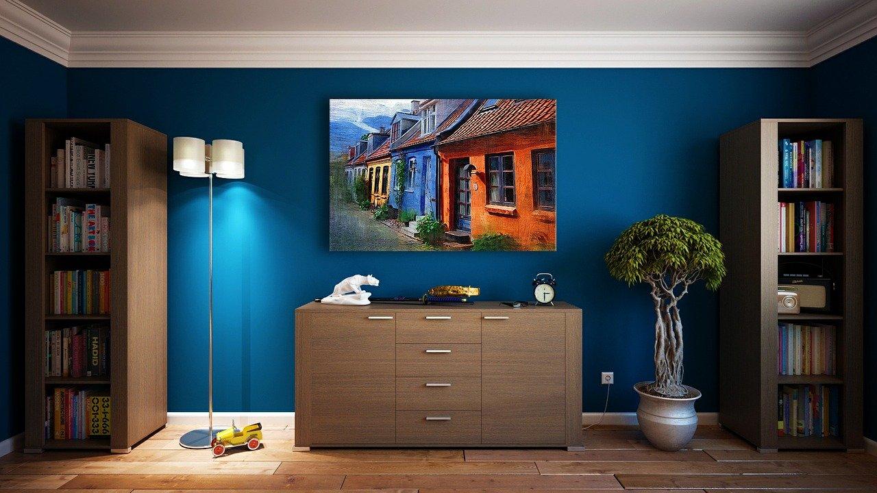 Quel est le rôle d'un décorateur d'intérieur dans votre projet immobilier