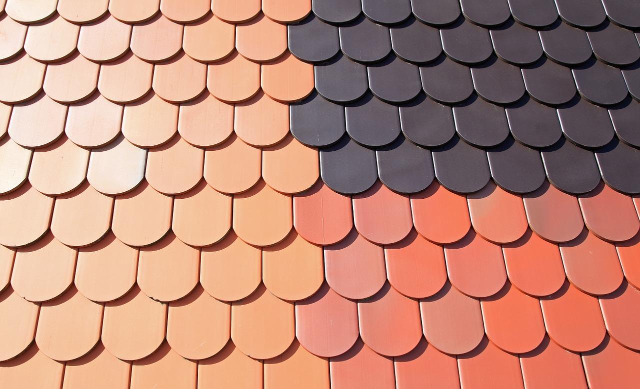 Quelles aides pour les travaux de rénovation de toiture?