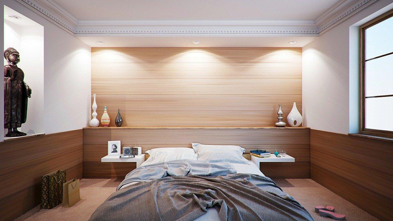 Les différents critères à prendre en compte pour choisir un lit