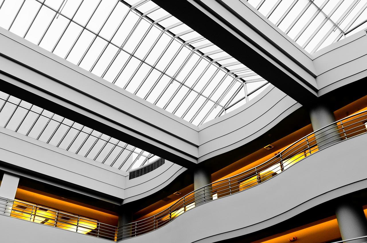 Pose de faux plafond : suivez les conseils d'un pro