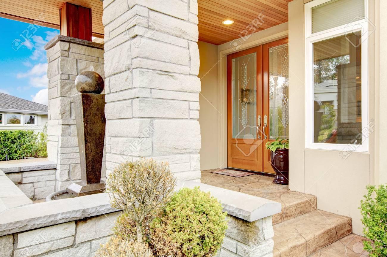 5 astuces pour embellir l'extérieur de votre maison