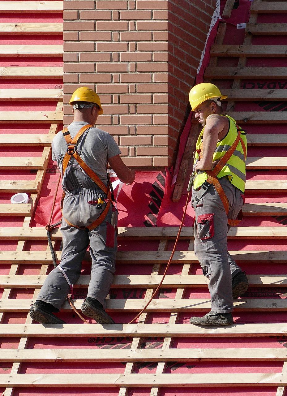 Rénovation, profitez des aides et autres subventions