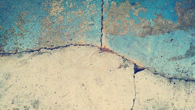 Tout ce qu'il faut savoir sur le ravalement de façade