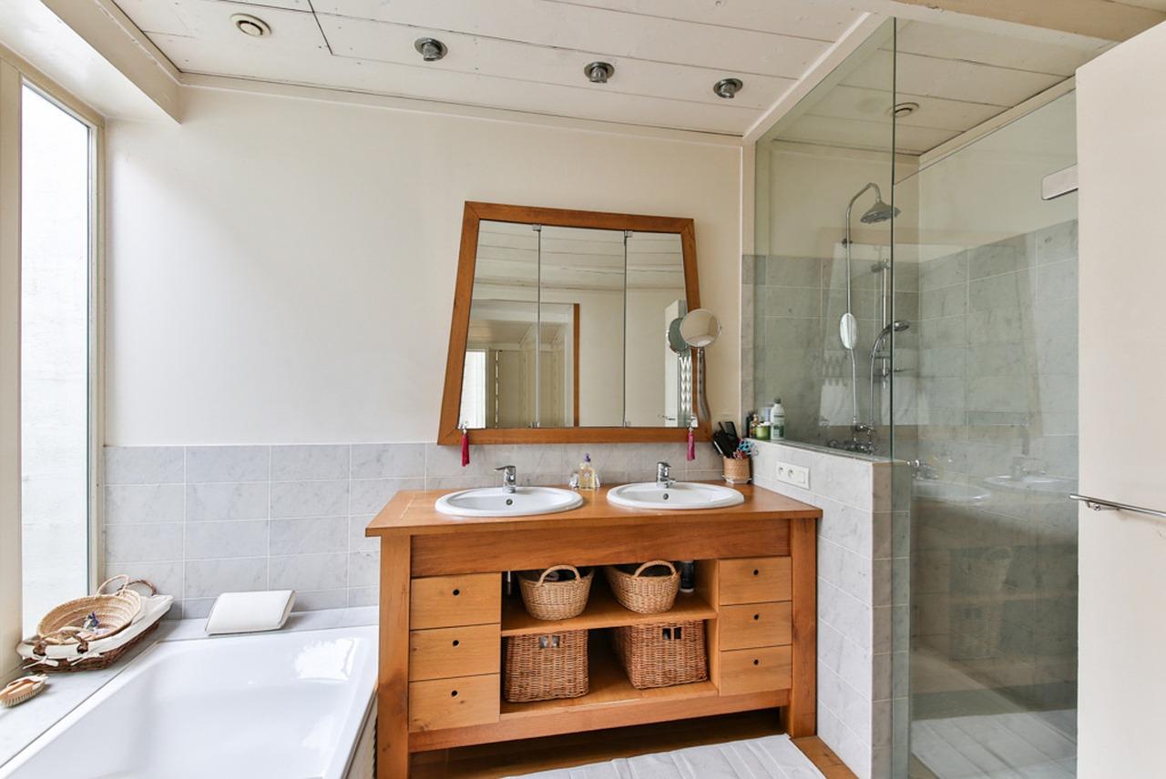 Comment choisir son mobilier de salle de bain?