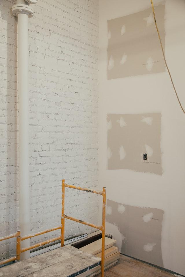Réussir sa rénovation immobilière
