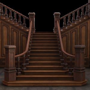 L'essentiel à connaître sur l'escalier en bois