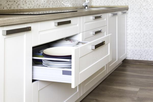 Comment redonner un coup de neuf à vos meubles?