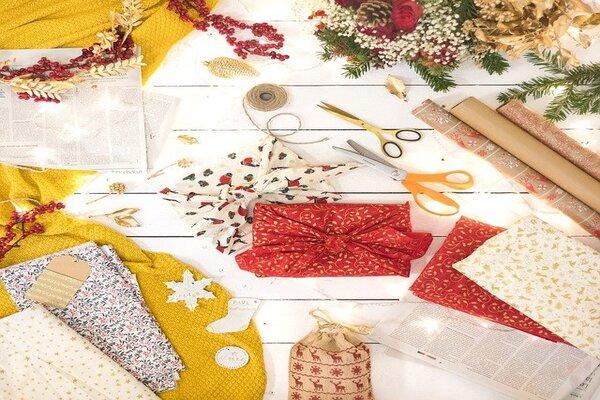 Transformer ses vieux objets en articles de décoration